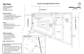 building site plan site plan requirements sd permits building permit processing