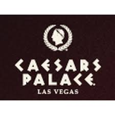 Caesars Palace Buffet Coupons by Caesars Palace Coupons Promo Codes U0026 Deals Page 1 Slickdeals