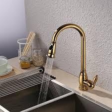 Farmhouse Faucet Kitchen by Farmhouse Faucet Kitchen Amazon Com
