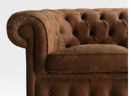 canapé anglais cuir canapé chesterfield canapé anglais tissu canapé anglais cuir