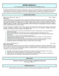 resume templates for a buyer supply chain resume exles buyer modern template 1478
