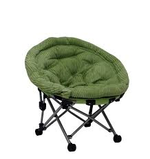 Folding Cushions Furniture Lovely Papasan With Charming Papasan