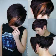 haircuts hide jowls brilliant hairstyles to hide double chin hair styles misparadas