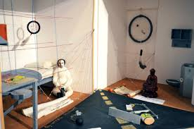 spirit halloween death row memorials to the living from men on death row good