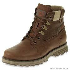 womens cat boots nz cat boots for footwear charli dogwood for 2017 nzd77 02