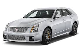 2012 cadillac cts v price 2012 cadillac cts v reviews and rating motor trend