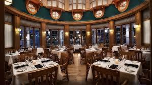 Steak House Interior Design Yachtsman Steakhouse Walt Disney World Resort