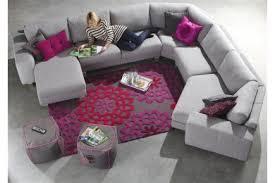 canapé d angle haut de gamme canapé d angle haut de gamme meubles thiry 2