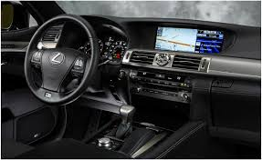 lexus hs 250h top speed 2013 lexus ls460 car review top speed electric cars and hybrid