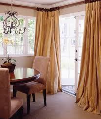 windows 98 inch curtains restoration hardware drapes bed bath