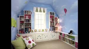 kids bedroom decorating ideas easy tip to decorate kids rooms darbylanefurniture com