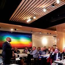 chambre de commerce luxembourg restaurant activités 2012 chambre de commerce suisse pour la belgique et le
