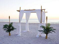 wedding arches bamboo bamboo wedding arch 8 x 7 x 7 http www sunsetbamboo