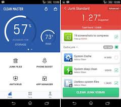 clean master apk clean master boost applock v5 11 6 apk index apk
