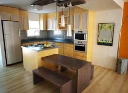 small kitchen chic normabudden com