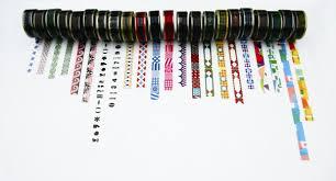 korean design are you 100 korean this september yanko design