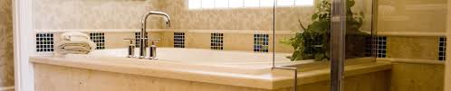 kitchen u0026 bath installation u0026 remodeling pulaski va built