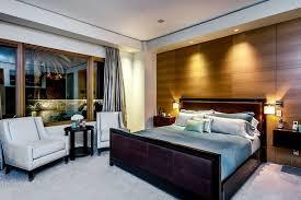 lambris mural chambre revetement mural chambre adulte inspirant lambris mural en bois dans