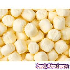 pillow mints buttermints wedding candy candywarehouse