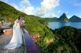 Destination Wedding Packages All Inclusive Destination Wedding Packages Luxury Island Weddings
