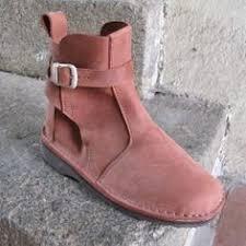 womens vegan boots uk bryony boot handmade womens leather vegan boots greenshoes