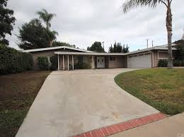 Plantation Style Homes For Sale Plantation Style Los Angeles Real Estate Los Angeles Ca Homes