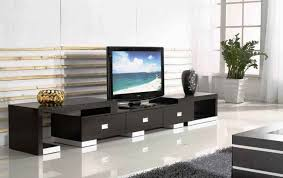 Bedroom Tv Unit Furniture Small Bedroom Tv Stand Ideas Newhomesandrews Com