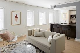 Simple Home Interiors Apartment Awesome Luxury Apartments For Rent Nyc Home Interior