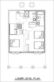 cabin homes plans log cabin floor plans town country cedar homes