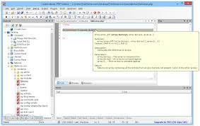Php Map Codelobster Php Edition 5 13 Download For Windows Old Versions