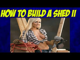 How To Build A Backyard Storage Shed by Cheap Wood Storage Shed Find Wood Storage Shed Deals On Line At