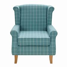 Pier One Living Room Chairs Armchair Accent Chairs Ikea Pier One Outlet Furniture Accent
