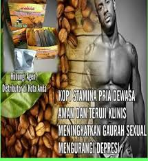 obat kuat tahan lama pria arab ranjang goyang juragan kopi arab