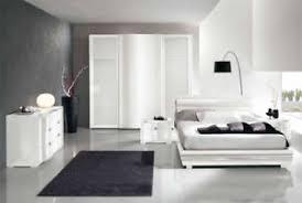 schlafzimmer modern luxus gästezimmer modern luxus mxpweb