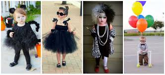 25 Child Halloween Costumes Ideas Creative 25 Creative Diy Halloween Costumes Kids Heart Arts Crafts