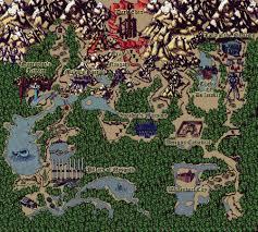 World Map Game Image Bo1 Environment Nosgoth Map Game Jpg Legacy Of Kain Wiki