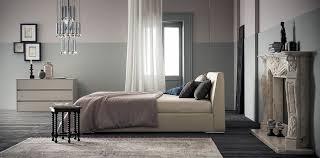 High End Beds Luxury Beds Italian Modern Bedroom Furniture - Italian design bedroom
