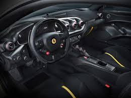 newest ferrari f12berlinetta pales in comparison to ferrari u0027s newest 770 hp