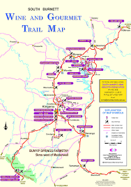 Virginia Wine Trail Map by Astronomical Unit Pictures Posters News And Videos On Your