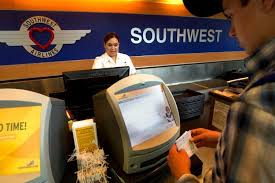 southwest airlines black friday sale 26 southwest airlines hacks that will save you serious cash the