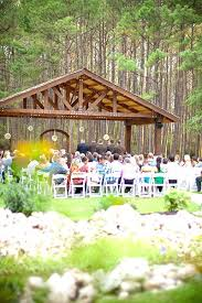inexpensive wedding venues in houston best cheap wedding venues houston small reception halls tx 160