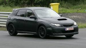 subaru impreza wikipedia subaru impreza 2007 hatchback new cars used cars car reviews