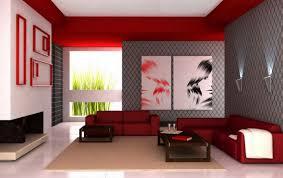 home color design