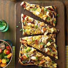 Summer Lunch Menu Ideas For Entertaining - 15 recipes to make for summer pool parties taste of home
