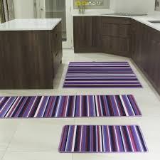 purple modern kitchen best of modern kitchen rug taste