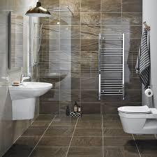 bathroom tiling ideas uk bathroom colors bathroom tile ideas images bathroom design ideas uk