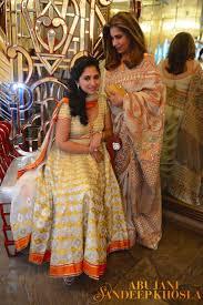 34 best akshay kumar wife images on pinterest twinkle khanna
