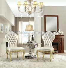 victorian coffee table set victorian coffee table set new classical living room furniture set