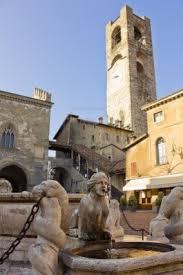 Itineraries Turismo Bergamo by 73 Best Bergamo Italia Images On Pinterest Landscapes Places