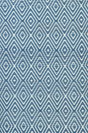 Dash And Albert Outdoor Rugs by 50 Best Dash U0026 Albert Rugs Images On Pinterest Woven Rug Indoor